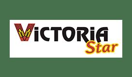 victoria star