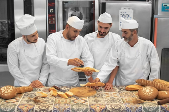 baking-center-algerie