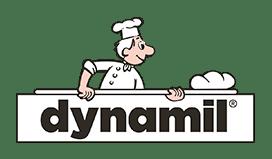 dynamil