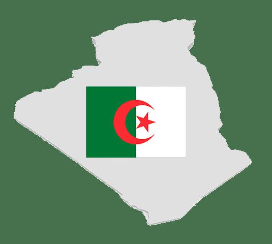 lesaffre en algérie